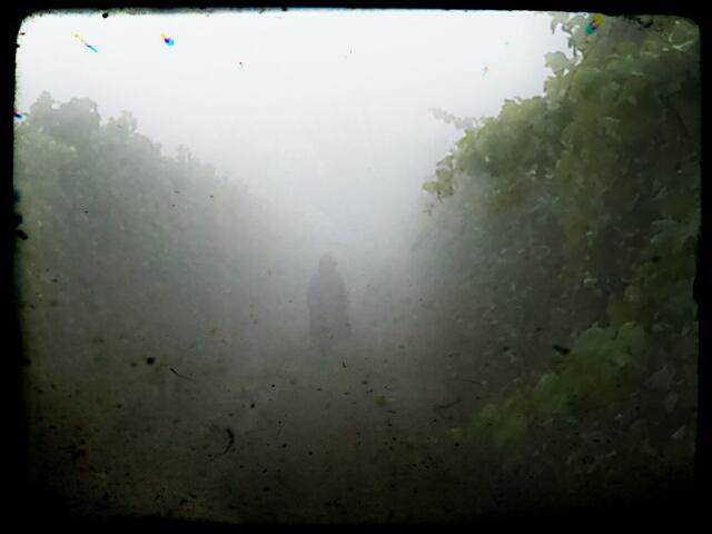 2012-10-27 11.07.16_Antonio_Dirt