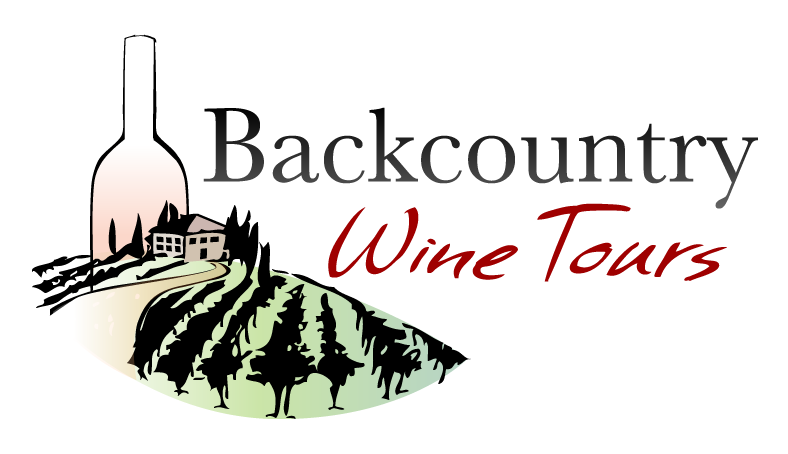 Backcountry Wine Tours